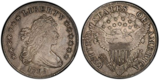 http://images.pcgs.com/CoinFacts/84918339_70096676_550.jpg