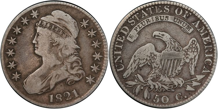 http://images.pcgs.com/CoinFacts/84925906_71061827_550.jpg