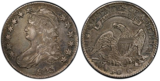 http://images.pcgs.com/CoinFacts/84925907_71062111_550.jpg