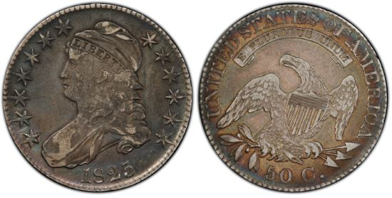 http://images.pcgs.com/CoinFacts/84925908_71062865_550.jpg