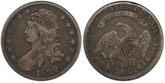 http://images.pcgs.com/CoinFacts/84925911_71068682_550.jpg
