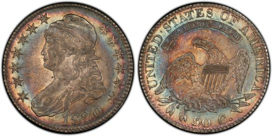 http://images.pcgs.com/CoinFacts/84925981_69752053_550.jpg