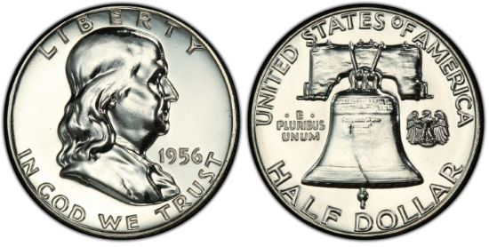 http://images.pcgs.com/CoinFacts/84926423_79248294_550.jpg
