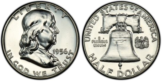 http://images.pcgs.com/CoinFacts/84926424_79248457_550.jpg