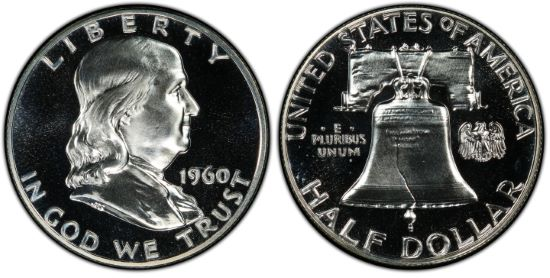 http://images.pcgs.com/CoinFacts/84926425_79249767_550.jpg