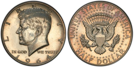 http://images.pcgs.com/CoinFacts/84927035_70146641_550.jpg