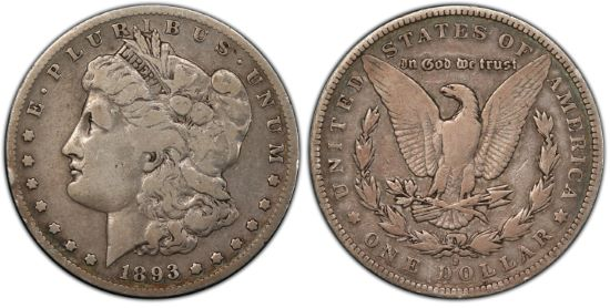 http://images.pcgs.com/CoinFacts/84927267_69751418_550.jpg