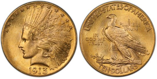 http://images.pcgs.com/CoinFacts/84927316_69751675_550.jpg