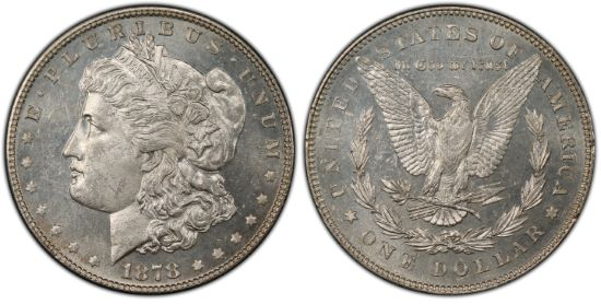 http://images.pcgs.com/CoinFacts/84927322_69968551_550.jpg