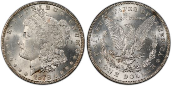 http://images.pcgs.com/CoinFacts/84928800_69853571_550.jpg