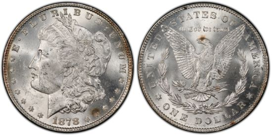 http://images.pcgs.com/CoinFacts/84928801_69863152_550.jpg
