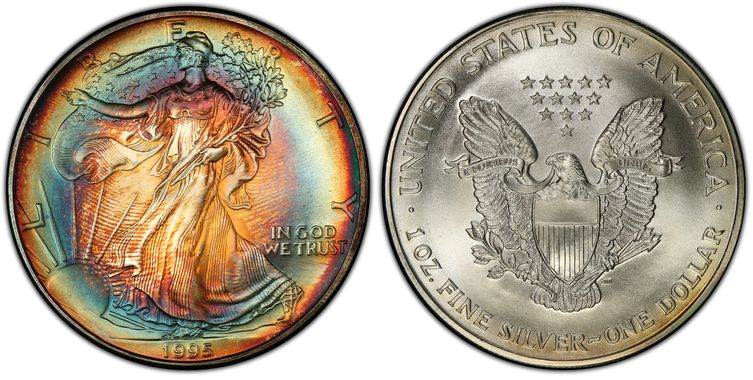 http://images.pcgs.com/CoinFacts/84928954_70029868_550.jpg