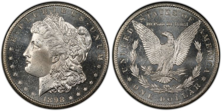 http://images.pcgs.com/CoinFacts/84931563_69150511_550.jpg
