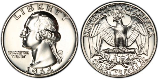 http://images.pcgs.com/CoinFacts/84932989_69146942_550.jpg