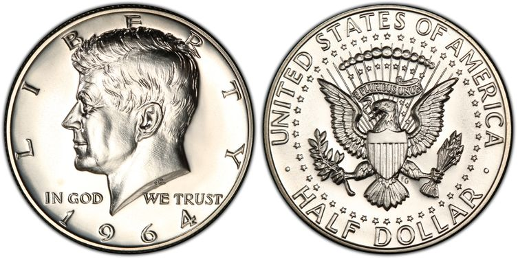 http://images.pcgs.com/CoinFacts/84932990_69146952_550.jpg