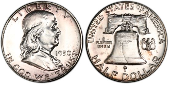 http://images.pcgs.com/CoinFacts/84936457_70054534_550.jpg