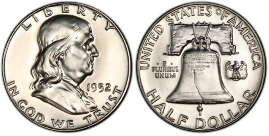 http://images.pcgs.com/CoinFacts/84936458_70054068_550.jpg