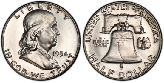 http://images.pcgs.com/CoinFacts/84936459_70054596_550.jpg
