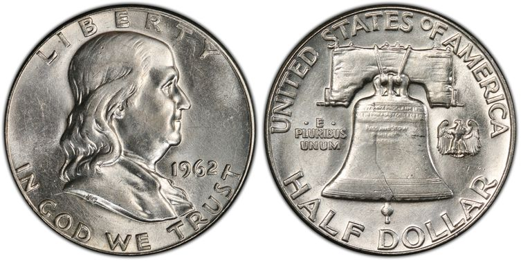 http://images.pcgs.com/CoinFacts/84936465_70054684_550.jpg