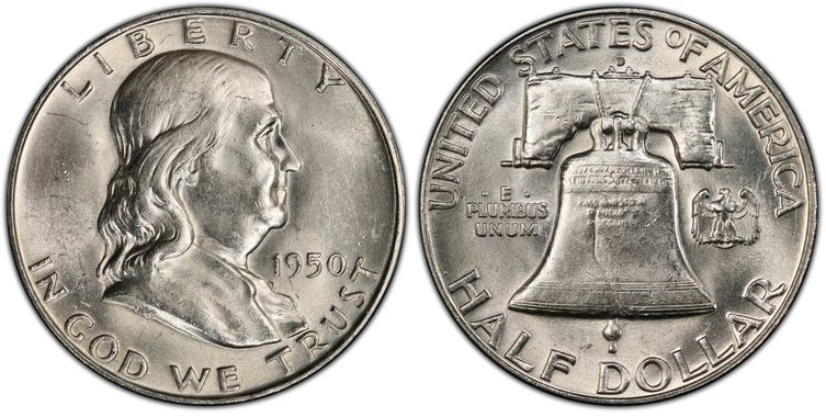 http://images.pcgs.com/CoinFacts/84936468_70054816_550.jpg