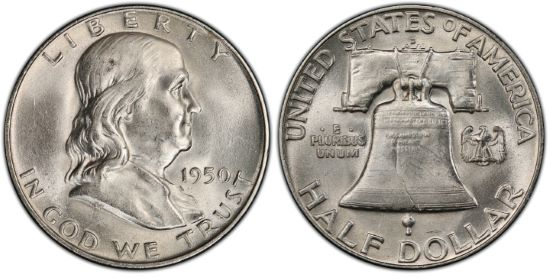http://images.pcgs.com/CoinFacts/84936469_70054830_550.jpg