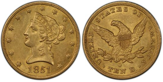 http://images.pcgs.com/CoinFacts/84938858_69145521_550.jpg