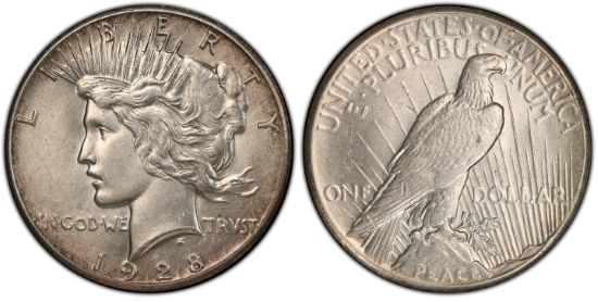 http://images.pcgs.com/CoinFacts/84941428_69705876_550.jpg