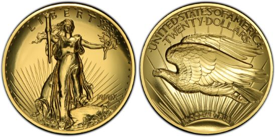 http://images.pcgs.com/CoinFacts/84941874_87475416_550.jpg