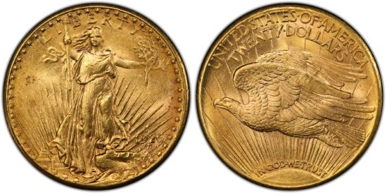 http://images.pcgs.com/CoinFacts/84942847_69081567_550.jpg
