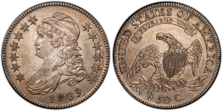 http://images.pcgs.com/CoinFacts/84945116_70055920_550.jpg