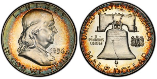http://images.pcgs.com/CoinFacts/84945824_116806988_550.jpg