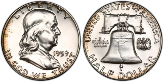 http://images.pcgs.com/CoinFacts/84948400_69700433_550.jpg