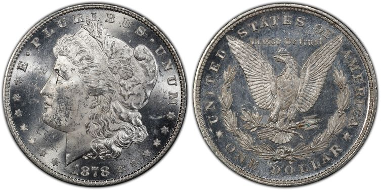 http://images.pcgs.com/CoinFacts/84952324_102082124_550.jpg