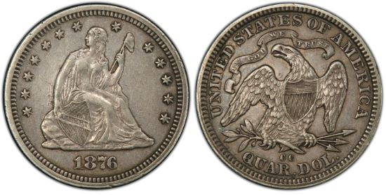 http://images.pcgs.com/CoinFacts/84954700_69970747_550.jpg