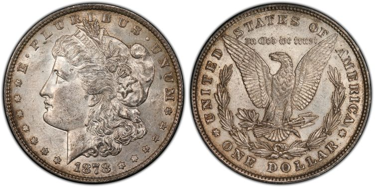 http://images.pcgs.com/CoinFacts/84965717_70053556_550.jpg