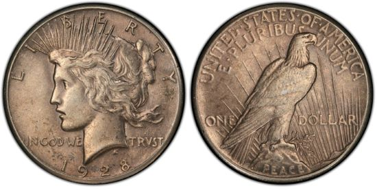 http://images.pcgs.com/CoinFacts/84965732_70054066_550.jpg