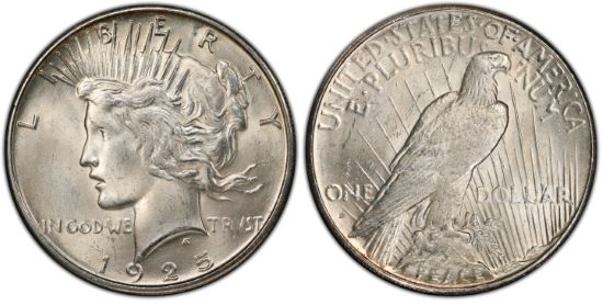 http://images.pcgs.com/CoinFacts/84968952_69464580_550.jpg