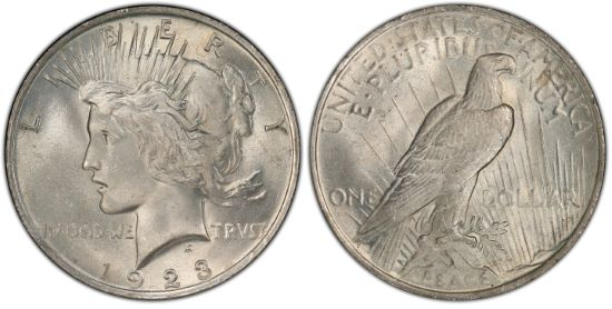 http://images.pcgs.com/CoinFacts/84970981_69966429_550.jpg