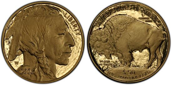 http://images.pcgs.com/CoinFacts/84971071_69644526_550.jpg
