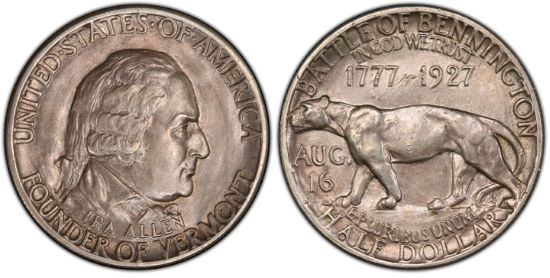 http://images.pcgs.com/CoinFacts/84971419_69700483_550.jpg