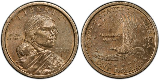 http://images.pcgs.com/CoinFacts/84975414_69708902_550.jpg