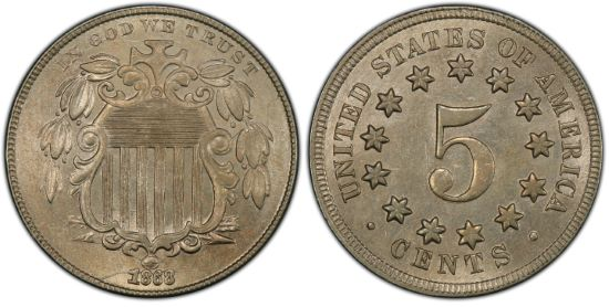 http://images.pcgs.com/CoinFacts/84975682_70013674_550.jpg