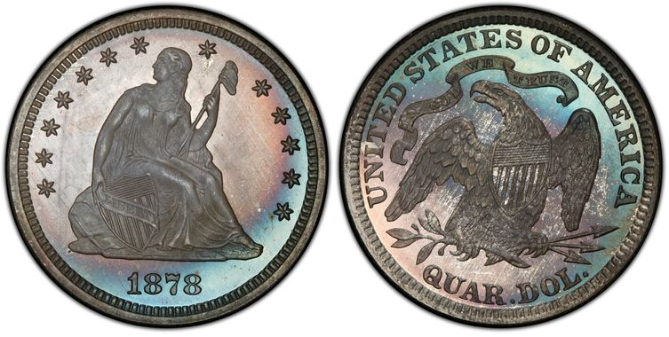 http://images.pcgs.com/CoinFacts/84976105_59058319_550.jpg