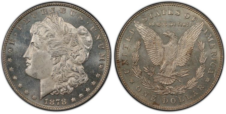 http://images.pcgs.com/CoinFacts/84980363_68821004_550.jpg