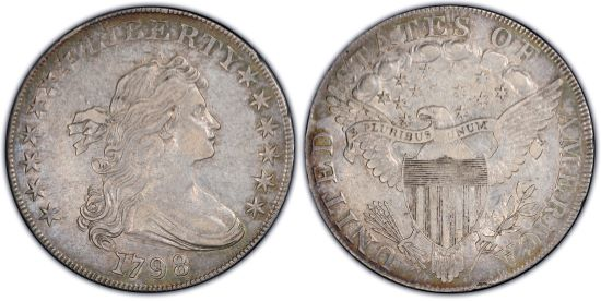 http://images.pcgs.com/CoinFacts/84984419_1234116_550.jpg