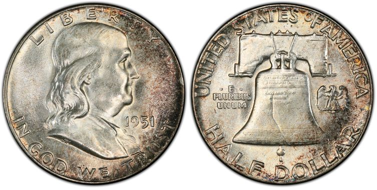 http://images.pcgs.com/CoinFacts/84993075_64151925_550.jpg