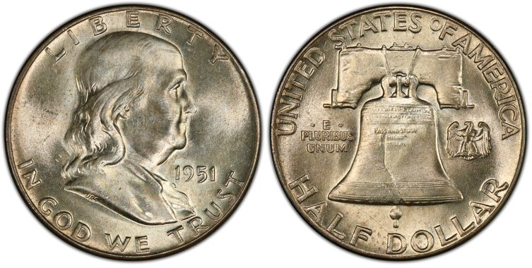 http://images.pcgs.com/CoinFacts/84993076_64155736_550.jpg