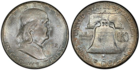 http://images.pcgs.com/CoinFacts/84993085_64152197_550.jpg