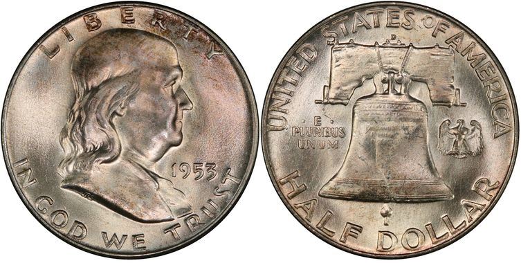 http://images.pcgs.com/CoinFacts/84993091_64157087_550.jpg