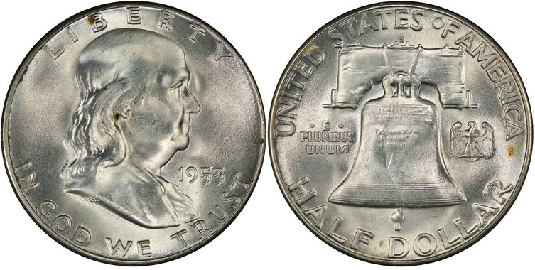 http://images.pcgs.com/CoinFacts/84993094_64155826_550.jpg